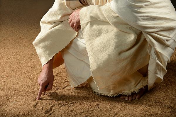 Risultati immagini per Insegnamento spirituale