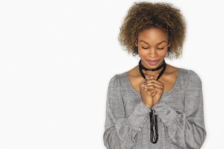 Come pregare Dio per raggiungere il Suo cuore