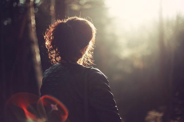 meditazione e contemplazione