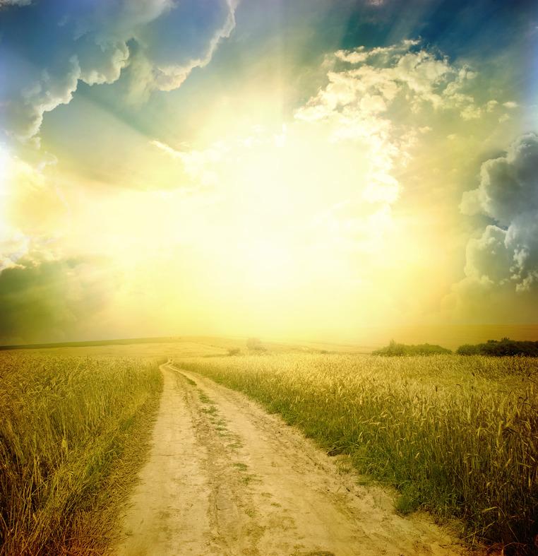 Trovare la tua guida spirituale
